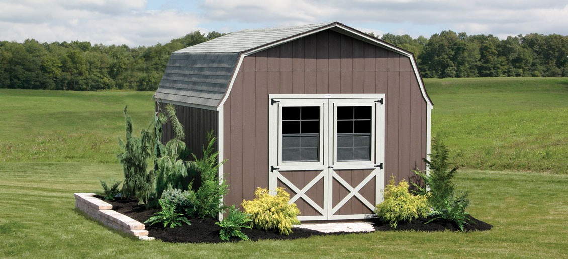 Sheds sheds ny Outbuildings and sheds