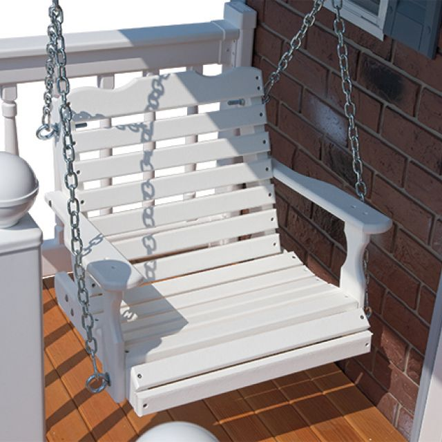72473-childs porch swing