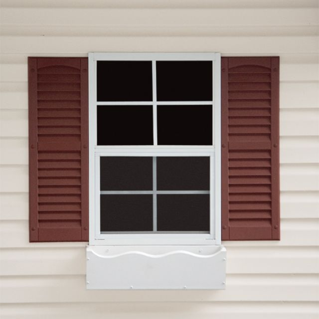 72473-18x27 slider windows