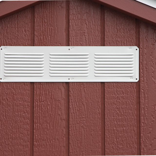 72440-duratemp gable vent