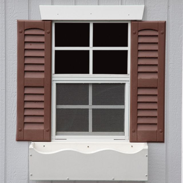 72440-14x21 slider windows