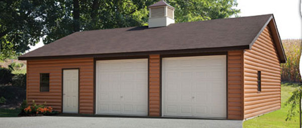 for shed garden garage pa and sale in garages sheds plans large elite