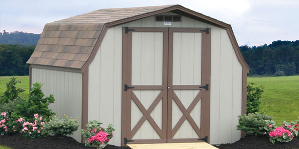 Garden Sheds Pa storage sheds & garden sheds in pa | lakeview sheds